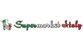 Supermarket Italy