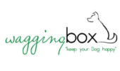 WaggingBox