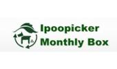 ipoopicker Paper Poop Bag