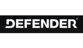 Defender Razor