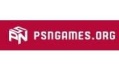 PSNGames