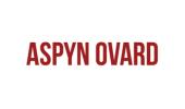 Aspyn Ovard