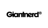 Giantnerd