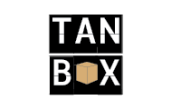 Tan Box