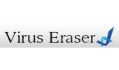 Virus Eraser