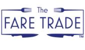 The Fare Trade