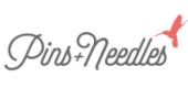 Pins+Needles Kits