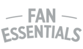 Fan Essentials