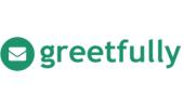 Greetfully