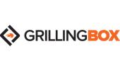 GrillingBox