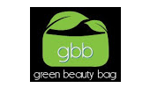 Green Beauty Bag