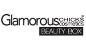 Glamorous Chicks Beauty Box