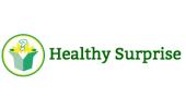 Healthy Surprise Big Box