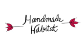 The Handmade Habitat Candle Subscription
