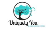 Uniquely You Subscription Box