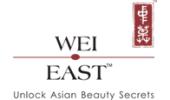 Wei East