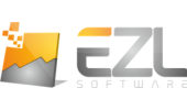 EZL Software