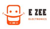E Zee Electronics