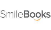 SmileBooks