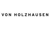 Von Holzhausen