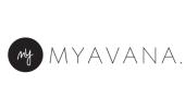 Myavana