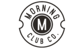 MorningClub Co