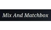 Mix and Matchbox