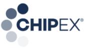 Chipex UK