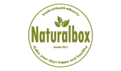 Naturalbox