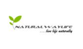 Natural Way Life