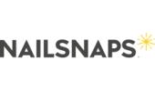 NailSnaps