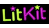 LitKit