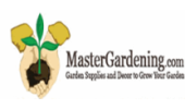 MasterGardening