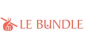 lebundle