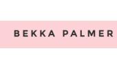 Bekka Palmer