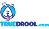 TrueDrool