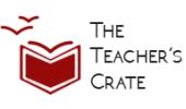The Teacher's Crate