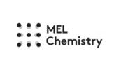 MEL Chemistry