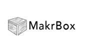 MakrBox