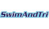 Swim And Tri