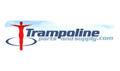 Trampoline Parts & Supply