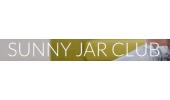 Sunny Jar Club