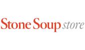 Stone Soup Store