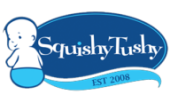 Squishy Tushy