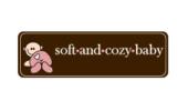 SoftandCozyBaby
