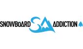 Snowboard Addiction