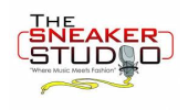 The Sneaker Studio