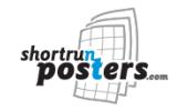 Shortrun Posters