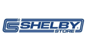 Shelby Store