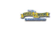 Sayville Running